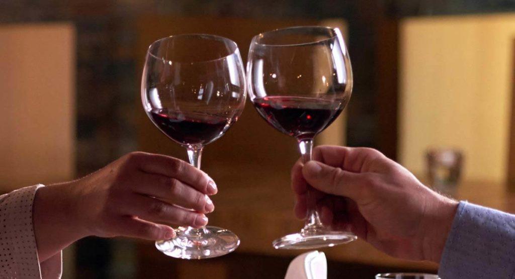 יין בסלובניה
